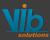 Web design and development by VIB Solutions Ltd.