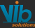 Web design and development by VIB Solutions Ltd.
